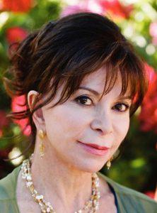 Isabel-Allende-credit-Lori-Barra-sm